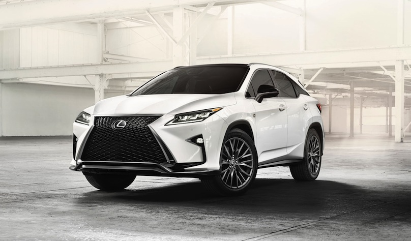 reviews philippines rx specs review lexus price drives