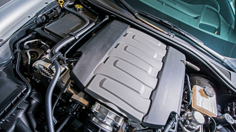 Here are 8 engines you should avoid – WHEELS.ca  Nissan Caravan Engine Compartment Diagram on