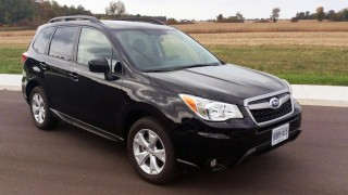 Subaru Forester 2016 main copy