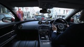 360-virtual-urban-windscreen