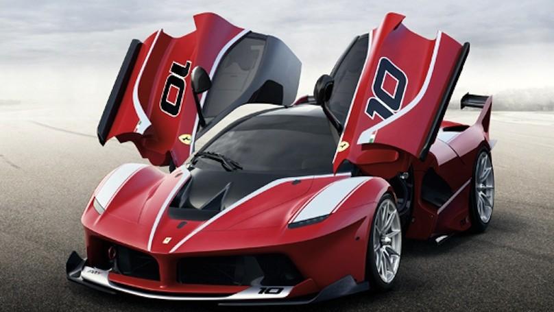 141202_Ferrari-FXXK33108