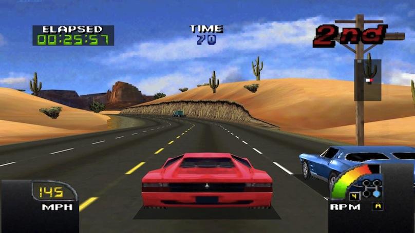 Best Car Dealer Games