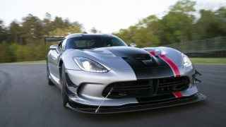 Dodge-Viper-ACR-