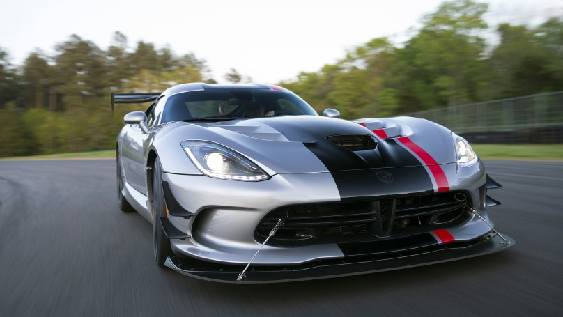 stock download fast of sports pink photography free sport hot viper image dodge car royalty