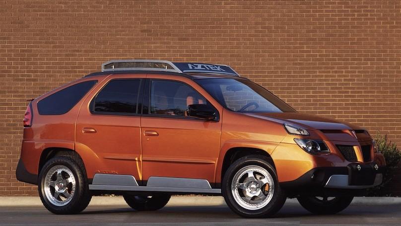 Pontiac-Aztek_SRV-2001-hd copy