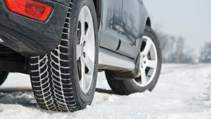 winter tires for 2016