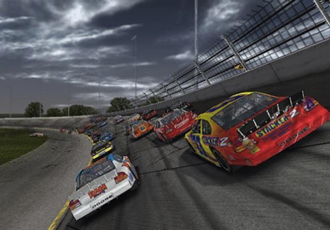 Nascar Racing Games >> 10 Best Driving Games And Racing Simulators Wheels Ca
