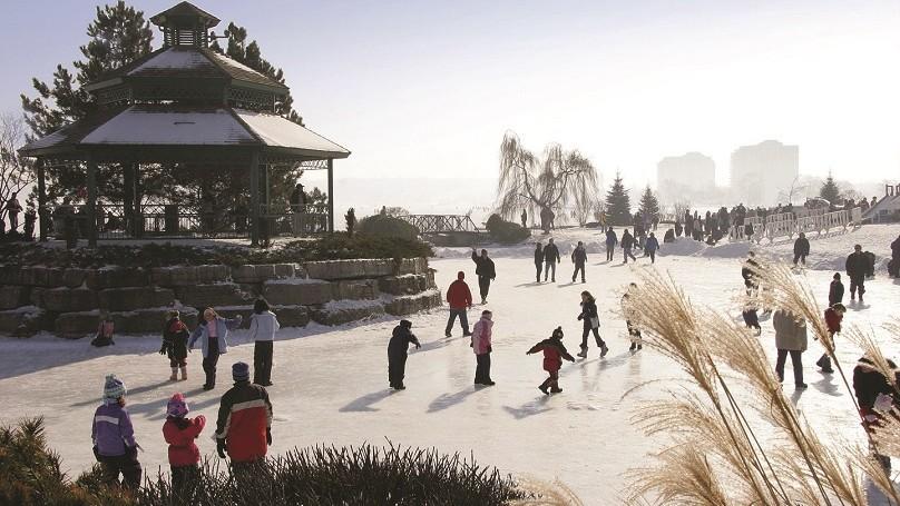2015-02-Barrie-winterfest
