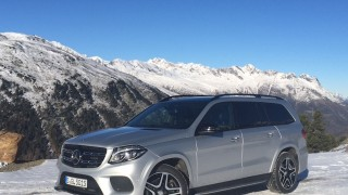 2017 Mercedes Benz GLS-04