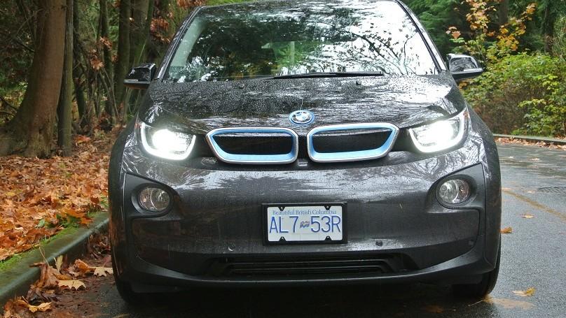 BMW i3 Wheels-05