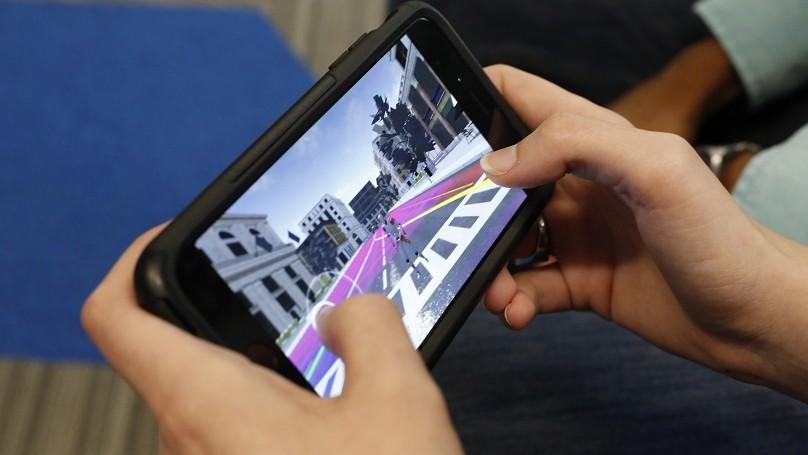 Autonomous Driving Refined in Virtual Environments (aDRIVE)