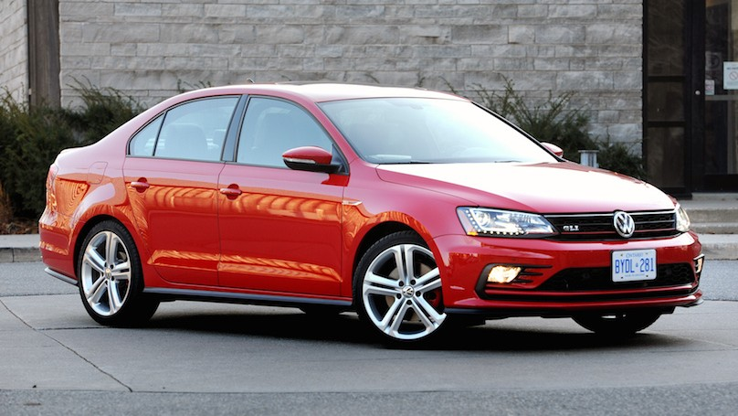 prices sedan volkswagen exterior specs photo se jetta gli buy and