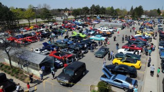 Michael-Angelos-car-show-1