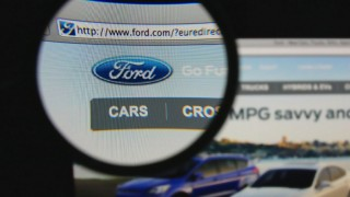 ford-website