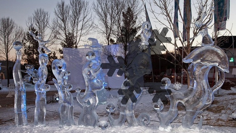 iceonwhyte