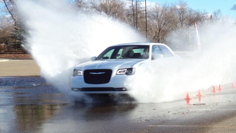 tire testing edmonton