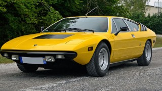 8 Lamborghini S You Didn T Even Know Existed Wheels Ca