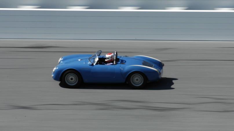 Porsche_550