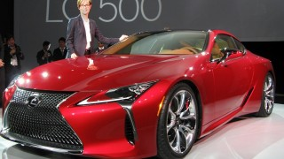 Toyota-Detroit 2016-Jennifer-LC 500
