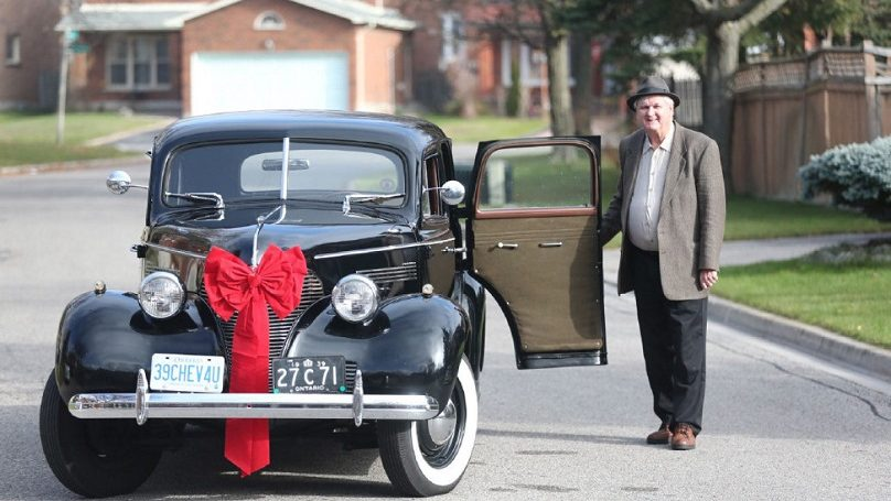 1939 Chevrolet_19