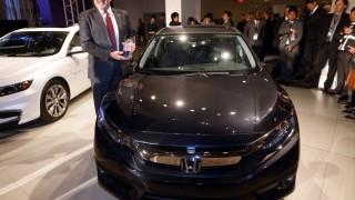 Honda-Civic-Detroit