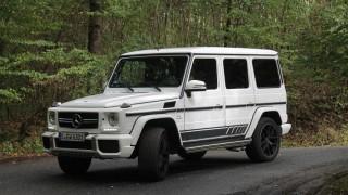 Mercedes-Benz_G_Class