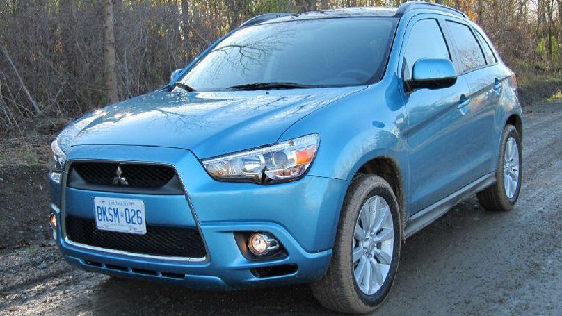 Mitsubishi_RVR
