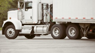 turning_truck