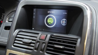 Volvo_Spotify