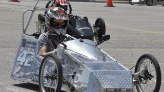 CIAS-2016-electric-car-challenge