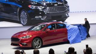 CIAS-2016-ford-fusion
