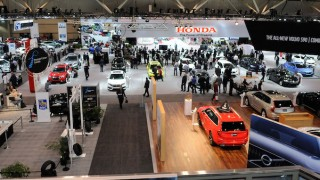 JO Top Ten best displays CIAS 2016 - main