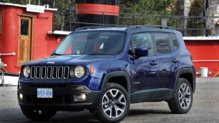 Jeep Renegade 2016-main