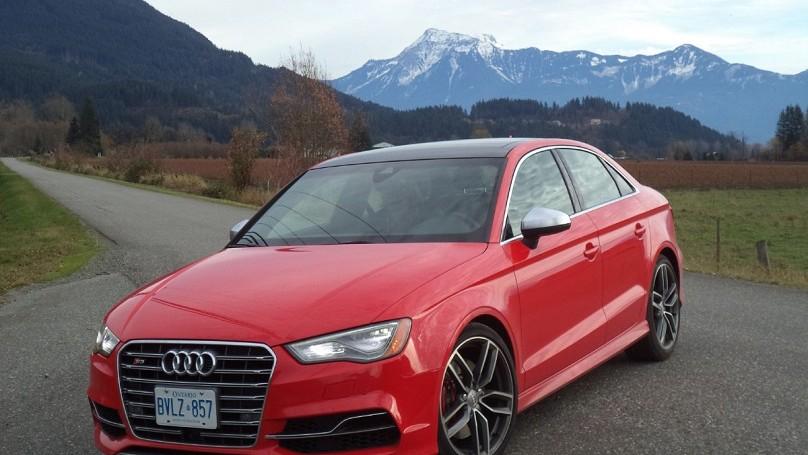 Audi_S3