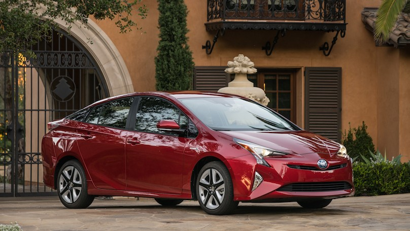 test hybrid watch the we new love or hate it review youtube maxresdefault toyota prius