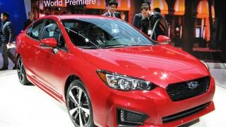 NY-Subaru Impreza 2017-4-door 2