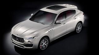 Maserati_Levante