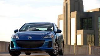 Mazda3_Skyactiv_2