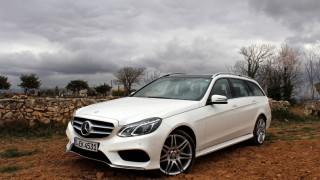 Mercedes_Benz_E-350-Wagon