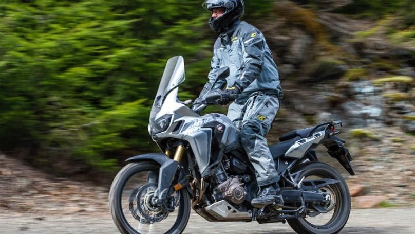 Honda-Africa-Twin-ride