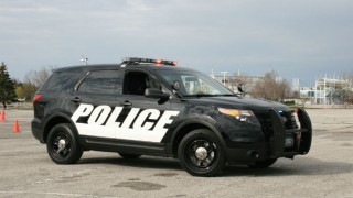 2013-ford-police-interceptor2