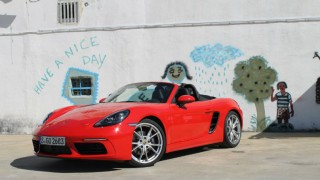 718 BOXSTER (6)