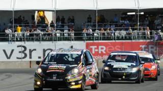 CTCC-three-cars