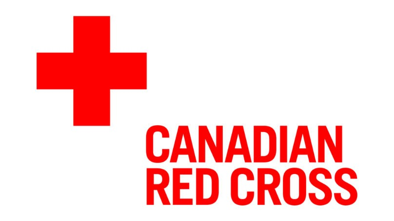 Logo_Canadian_Red_Cross