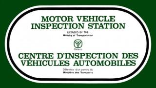 Motor-Vehicle-Inspection-Station