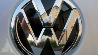 VW ride sharing