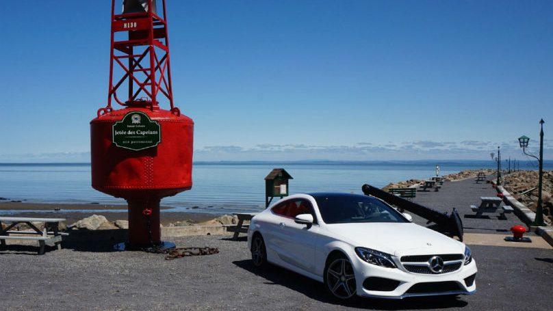 2017-mercedes-benz-c300 4matic coupe (1)