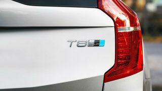 Volvo Polestar most powerfuf SUV