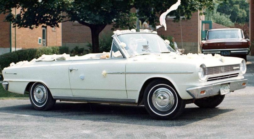 rambler-american-convertible