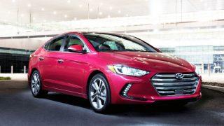 Hyundai design award